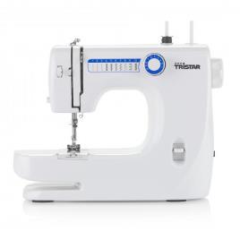 TRISTAR - TRISTAR - Máquina de Costura SM-6000