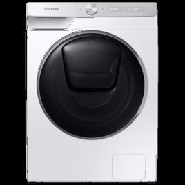 Maquina Lavar Roupa Samsung WW-90-T-986-DSH