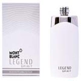 MONTBLANC - Perfume Homem Legend Spirit Montblanc EDT (200 ml) - 200 ml