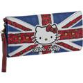 HELLO KITTY - Hello Kitty  Bolsa de mão 45448  Azul Disponível em tamanho para senhora. Único.Bolsas > Bolsa de mão