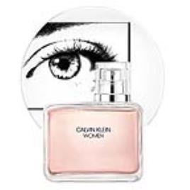 Calvin Klein - Calvin Klein Women Eau de Parfum 100ml