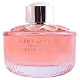 ELIE SAAB - Perfume Mulher Girl of Now Forever Elie Saab (EDP) - 30 ml