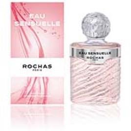 ROCHAS - Perfume Mulher Eau Sensuelle Rochas EDT (220 ml)