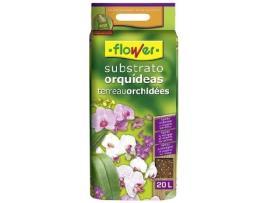 FLOWER - Substrato FLOWER CM-3842 (20 L)