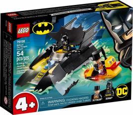 LEGO - Playset Batman Lego