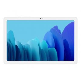 SAMSUNG - SAMSUNG - Galaxy Tab A7 32GB WiFI SM-T500NZSAEUB