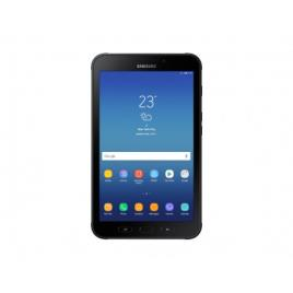 Tablet 8 HD Galaxy TAB Active 2 4G 3GB/16GB - SAMSUNG