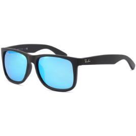 RAY-BAN - Ray-ban  óculos de sol - 0rb4165f  Preto Disponível em tamanho para senhora. Único.Relógios