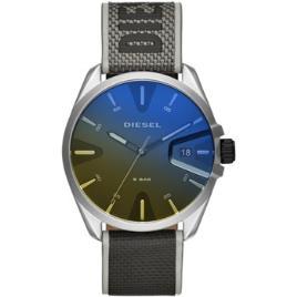 Diesel  Relógios Analógicos DZ1902  Preto Disponível em tamanho para senhora. Único.Relógios > Relógios Analógicos