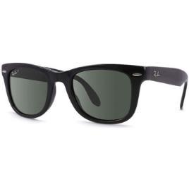 RAY-BAN - Ray-ban  óculos de sol - 0rb4105  Preto Disponível em tamanho para senhora. Único.Relógios