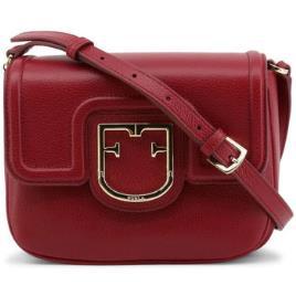 FURLA - Furla  Bolsa tiracolo - joy_xs  Vermelho Disponível em tamanho para senhora. Único.Bolsas > Bolsa tiracolo