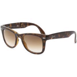 RAY-BAN - Ray-ban  óculos de sol - 0rb4105  Castanho Disponível em tamanho para senhora. Único.Relógios