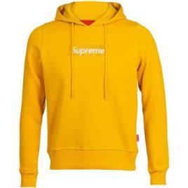 SUPREME - Supreme  Sweats -LM20-20094-HE  Azul Disponível em tamanho para homem. EU S,EU M,EU L,EU XL.Homem > Roupas > Abrigo