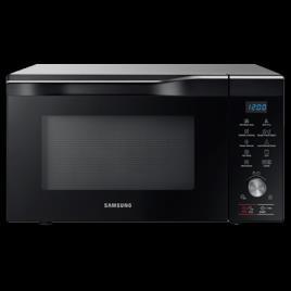 Marca do fabricante - Micro Ondas Samsung MC-32-K-7055-CT