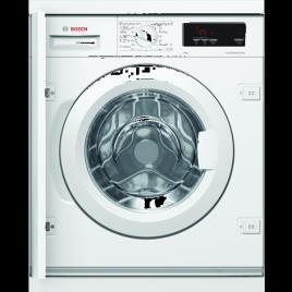 Maquina Lavar Roupa Bosch WIW-24304-ES