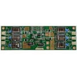 CLASSIC - Placa Inverter ( Recondicionada )