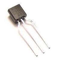 PCS - Transistor Npn 60v 0.15a 0.4w 2sc3198