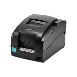 Impressora Tpv Bixolon Srp-275iiicoesg / Beg