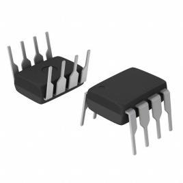 PCS - Circuito Integrado Dh321