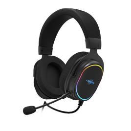 URAGE - Auscultadores URage SoundZ 800 7.1