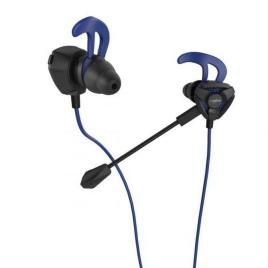 URAGE - Auscultadores URage SoundZ 210