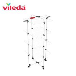 VILEDA - Estendal p/ Roupa Mixer 4 - VILEDA