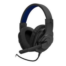 URAGE - Auscultadores URage SoundZ 200