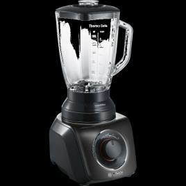 Liquidificador Bosch MMB-42-G-0-B CX.1