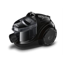 Aspirador Bosch BGS-1-K-330