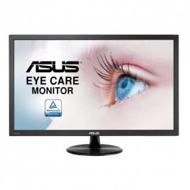 ASUS - ASUS Monitor FHD VP247HAE, 23,6, 1920 x 1080, Preto