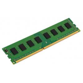DDR3 4GB 1600MHz SRX8 CL11