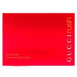 Gucci - Perfume Mulher Rush Gucci EDT (30 ml) (30 ml)