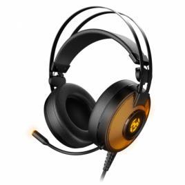 KROM - KROM - Headset NXKROMKAYLE