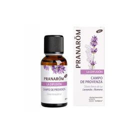 PRANARÔM - Óleo Essencial Provenza Pranarôm (30 ml)