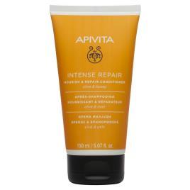 Apivita Nutrir ou condicionar os cabelos e reparar 150ml