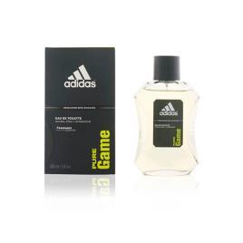 Perfume Homem Pure Game Adidas EDT (100 ml) - 100 ml