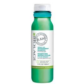 MATRIX - Champô Anticaspa Salicylic Acid Matrix E28227 (325 ml)