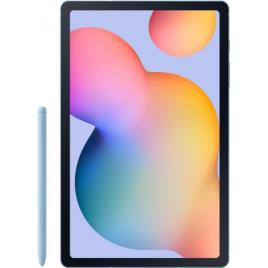 SAMSUNG - SAMSUNG - Tab S6 Lite Azul 64GB SM-P615NZBATPH