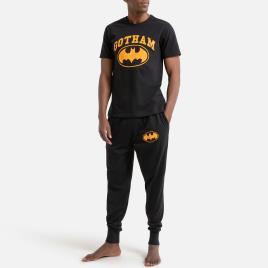 BATMAN - Batman Pijama Batman