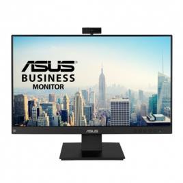 """ASUS - ASUS Monitor FHD BE24EQK, 28,8"""", 1920 x 1080, Preto, com Webcam"""