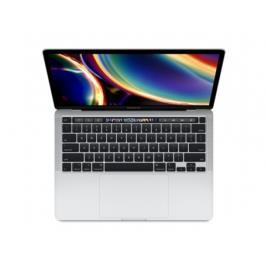 APPLE - Apple MacBook Pro 13 Retina i5-2,0GHz | 16GB | 512GB | Intel Iris Plus Graphics com  Magic Keyboard Touch Bar e Touch ID - Prateado
