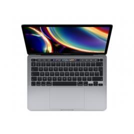 APPLE - Apple MacBook Pro 13 Retina i5-2,0GHz | 16GB | 1TB | Intel Iris Plus Graphics com  Magic Keyboard Touch Bar e Touch ID - Cinzento Sideral
