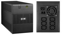 EATON - 5E UPS LINE INTERACTIVE 1100VA USB TOWER