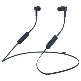 Hiditec - Auricular+Mic AKEN BT4,2 Earfix 9h Aut. R