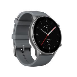 AMAZFIT - Smartwatch Amazfit GTR 2e Matcha Grey
