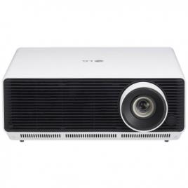 LG - LG - Videoprojetor LED ProBeam BF50NST
