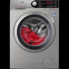 Maquina Lavar Roupa AEG L7FEE842S