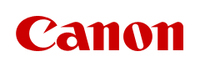 CANON - Ink/PGI-580XL Cartridge BK BLIST+SEC