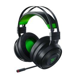 RAZER - Auscultadores Nari Ultimate para Xbox One