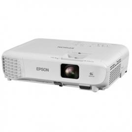 EPSON - Epson Videoprojector EB-982W 4200AL Wxga HD-READY
